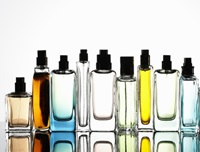 High-Purity MSC for Global Fragrances Conglomerate