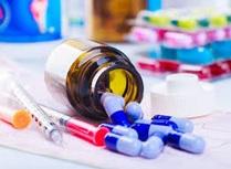 High-Purity MSA for NYSE Listed Pharma Customer